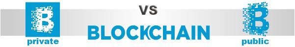 Email_art-Private-vs-Public-Blockchain