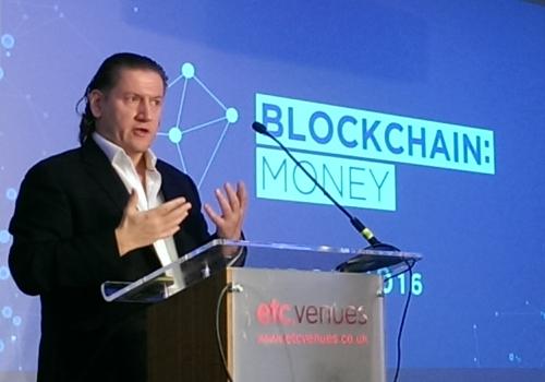 gs-blockchain-money