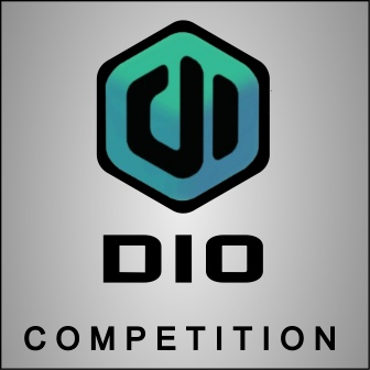 DIO Competition