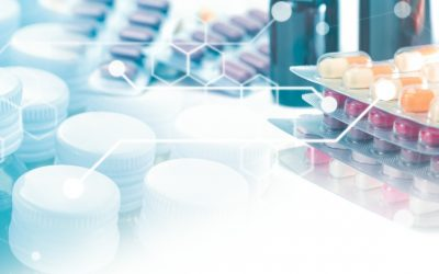 Panxora backs ClinTex to provide faster access to medicines
