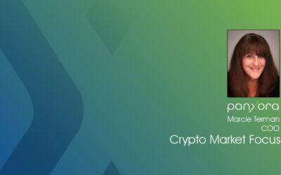 Market Focus – Marcie Terman June 2021